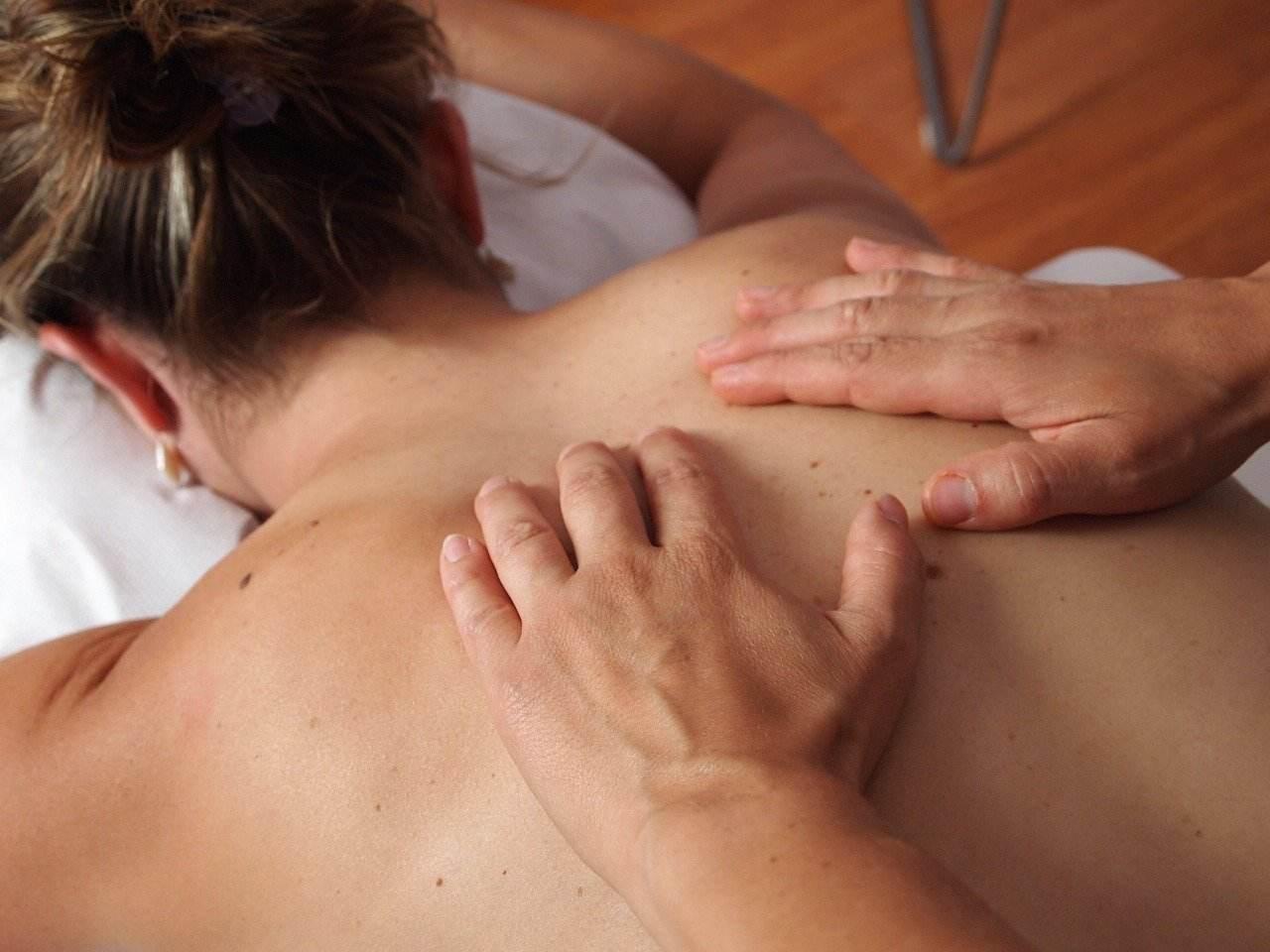 fizioterapija